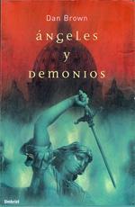 http://www.aciprensa.com/Cine/images/angelesdemonios.jpg